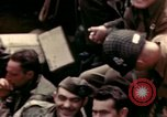 Image of 101st Airborne Division United Kingdom, 1944, second 7 stock footage video 65675020898