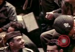 Image of 101st Airborne Division United Kingdom, 1944, second 9 stock footage video 65675020898