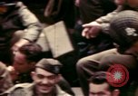 Image of 101st Airborne Division United Kingdom, 1944, second 10 stock footage video 65675020898