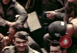 Image of 101st Airborne Division United Kingdom, 1944, second 12 stock footage video 65675020898