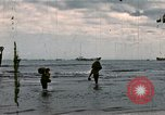 Image of D-Day landing Normandy France, 1944, second 5 stock footage video 65675020901