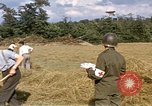 Image of French farmers France, 1944, second 6 stock footage video 65675020910