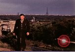 Image of Liberation of Paris Paris France, 1944, second 5 stock footage video 65675020915