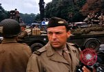 Image of Liberation of Paris Europe, 1944, second 2 stock footage video 65675020916