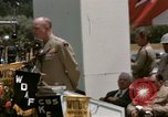 Image of General Dwight Eisenhower Kansas City Missouri USA, 1945, second 5 stock footage video 65675020922