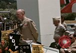 Image of General Dwight Eisenhower Kansas City Missouri USA, 1945, second 9 stock footage video 65675020922