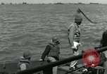 Image of Invasion of Normandy Normandy France, 1944, second 7 stock footage video 65675020931
