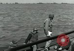 Image of Invasion of Normandy Normandy France, 1944, second 8 stock footage video 65675020931