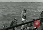 Image of Invasion of Normandy Normandy France, 1944, second 9 stock footage video 65675020931