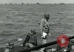 Image of Invasion of Normandy Normandy France, 1944, second 10 stock footage video 65675020931