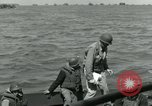 Image of Invasion of Normandy Normandy France, 1944, second 11 stock footage video 65675020931