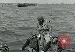 Image of Invasion of Normandy Normandy France, 1944, second 12 stock footage video 65675020931