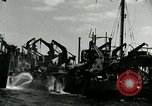 Image of Invasion of Normandy Normandy France, 1944, second 12 stock footage video 65675020938
