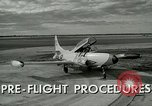 Image of T2V-1 United States USA, 1958, second 5 stock footage video 65675020947