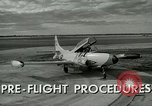 Image of T2V-1 United States USA, 1958, second 6 stock footage video 65675020947
