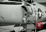 Image of F-102A United States USA, 1960, second 4 stock footage video 65675020951