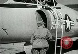 Image of F-102A United States USA, 1960, second 9 stock footage video 65675020951