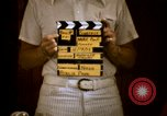 Image of Menstrual Regulation Conference Honolulu Hawaii USA, 1973, second 4 stock footage video 65675020957