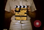 Image of Menstrual Regulation Conference Honolulu Hawaii USA, 1973, second 6 stock footage video 65675020957