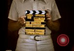 Image of Menstrual Regulation Conference Honolulu Hawaii USA, 1973, second 8 stock footage video 65675020957