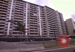 Image of city of Honolulu Honolulu Hawaii USA, 1973, second 2 stock footage video 65675020959