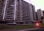 Image of city of Honolulu Honolulu Hawaii USA, 1973, second 4 stock footage video 65675020959