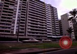 Image of city of Honolulu Honolulu Hawaii USA, 1973, second 5 stock footage video 65675020959