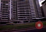 Image of city of Honolulu Honolulu Hawaii USA, 1973, second 6 stock footage video 65675020959