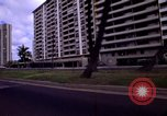 Image of city of Honolulu Honolulu Hawaii USA, 1973, second 9 stock footage video 65675020959
