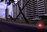 Image of city of Honolulu Honolulu Hawaii USA, 1973, second 11 stock footage video 65675020959