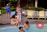 Image of American people Honolulu Hawaii USA, 1973, second 2 stock footage video 65675020960