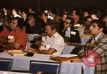 Image of Menstrual Regulation Conference Honolulu Hawaii USA, 1973, second 5 stock footage video 65675020963