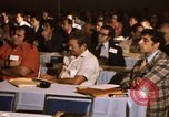 Image of Menstrual Regulation Conference Honolulu Hawaii USA, 1973, second 6 stock footage video 65675020963