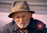 Image of Old men San Francisco United States USA, 1967, second 4 stock footage video 65675020967