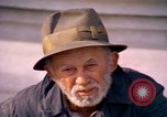 Image of Old men San Francisco United States USA, 1967, second 5 stock footage video 65675020967