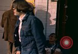 Image of Men and women San Francisco United States USA, 1967, second 6 stock footage video 65675020968