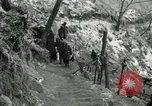 Image of 40th Infantry Division Seoul Korea, 1953, second 9 stock footage video 65675020990