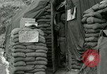 Image of 40th Infantry Division Seoul Korea, 1953, second 10 stock footage video 65675020992