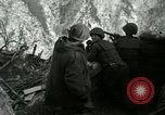 Image of 40th Infantry Division Seoul Korea, 1953, second 9 stock footage video 65675020993