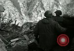 Image of 40th Infantry Division Seoul Korea, 1953, second 10 stock footage video 65675020993