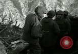 Image of 40th Infantry Division Seoul Korea, 1953, second 12 stock footage video 65675020993