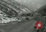 Image of 40th Infantry Division Seoul Korea, 1953, second 8 stock footage video 65675020994