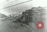 Image of 45th Infantry Division Korea, 1952, second 2 stock footage video 65675021001