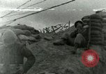 Image of 45th Infantry Division Korea, 1952, second 5 stock footage video 65675021001