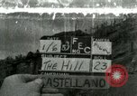 Image of 45th Infantry Division Korea, 1953, second 1 stock footage video 65675021004