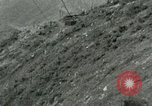 Image of 45th Infantry Division Korea, 1953, second 10 stock footage video 65675021004
