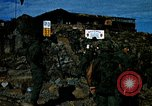 Image of Nui Ba Den Mountain assault Vietnam, 1970, second 12 stock footage video 65675021012