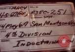 Image of New replacements Vietnam, 1967, second 3 stock footage video 65675021019