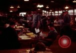 Image of New replacements Vietnam, 1967, second 4 stock footage video 65675021019
