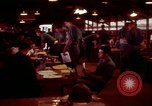 Image of New replacements Vietnam, 1967, second 5 stock footage video 65675021019